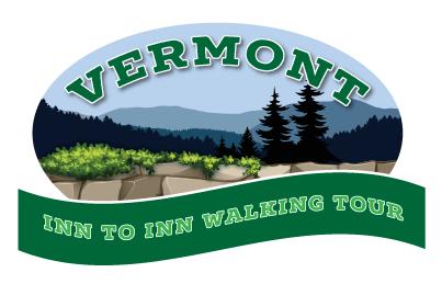 Vermont Inn to Inn Walking Tour